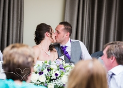 weddingphotography-Derbyshire_PeakEdge-133