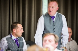 weddingphotography-Derbyshire_PeakEdge-134