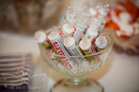 weddingphotography-Derbyshire_PeakEdge-139