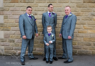 weddingphotography-Derbyshire_PeakEdge-14