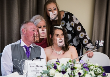 weddingphotography-Derbyshire_PeakEdge-146
