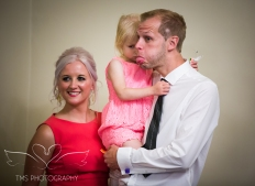weddingphotography-Derbyshire_PeakEdge-148