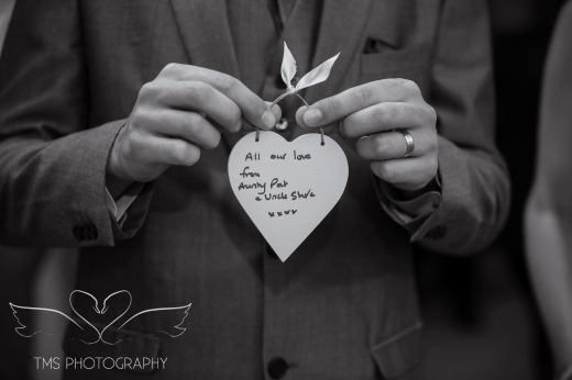 weddingphotography-Derbyshire_PeakEdge-149
