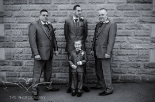 weddingphotography-Derbyshire_PeakEdge-15