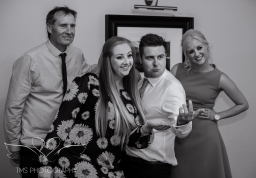 weddingphotography-Derbyshire_PeakEdge-155