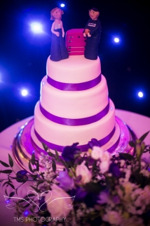 weddingphotography-Derbyshire_PeakEdge-156