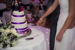 weddingphotography-Derbyshire_PeakEdge-158