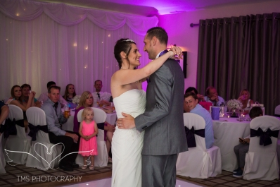 weddingphotography-Derbyshire_PeakEdge-160