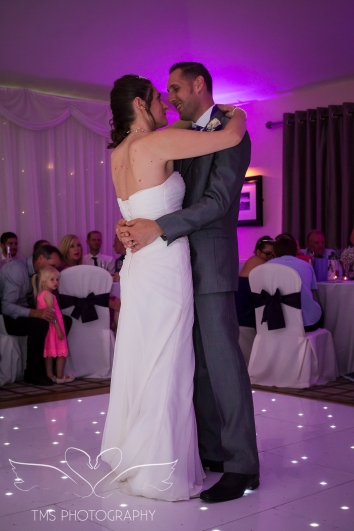 weddingphotography-Derbyshire_PeakEdge-162