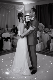 weddingphotography-Derbyshire_PeakEdge-163