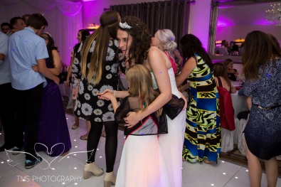 weddingphotography-Derbyshire_PeakEdge-164