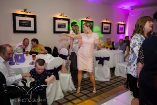 weddingphotography-Derbyshire_PeakEdge-168