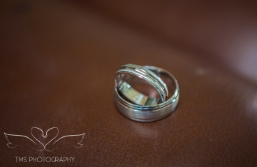 weddingphotography-Derbyshire_PeakEdge-17