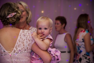 weddingphotography-Derbyshire_PeakEdge-170