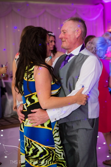 weddingphotography-Derbyshire_PeakEdge-172