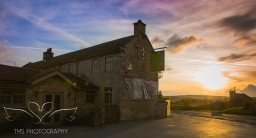 weddingphotography-Derbyshire_PeakEdge-174