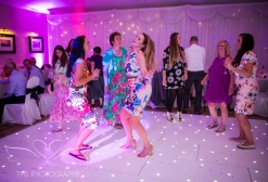 weddingphotography-Derbyshire_PeakEdge-176