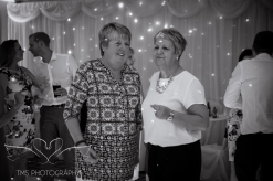 weddingphotography-Derbyshire_PeakEdge-177