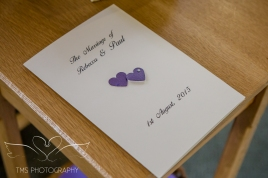 weddingphotography-Derbyshire_PeakEdge-19
