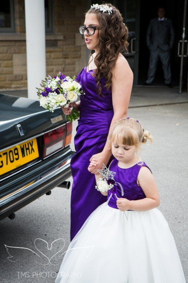 weddingphotography-Derbyshire_PeakEdge-22