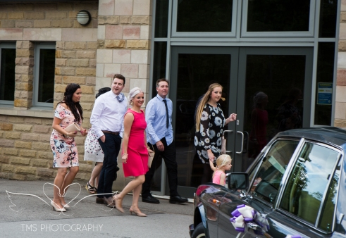 weddingphotography-Derbyshire_PeakEdge-24