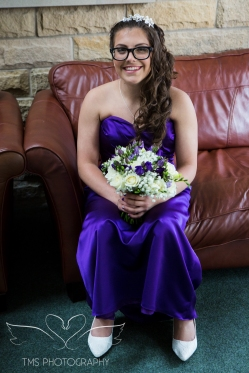 weddingphotography-Derbyshire_PeakEdge-26