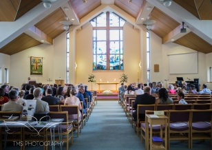 weddingphotography-Derbyshire_PeakEdge-30