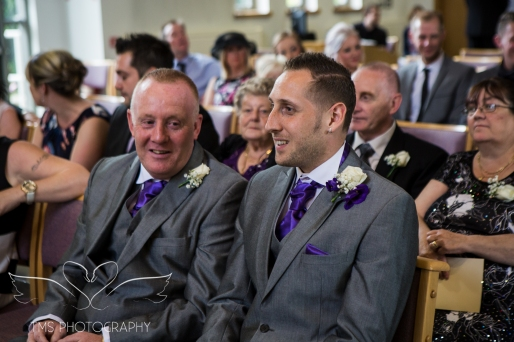 weddingphotography-Derbyshire_PeakEdge-32