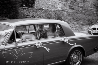 weddingphotography-Derbyshire_PeakEdge-35