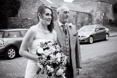 weddingphotography-Derbyshire_PeakEdge-38