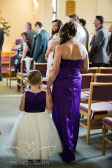 weddingphotography-Derbyshire_PeakEdge-41