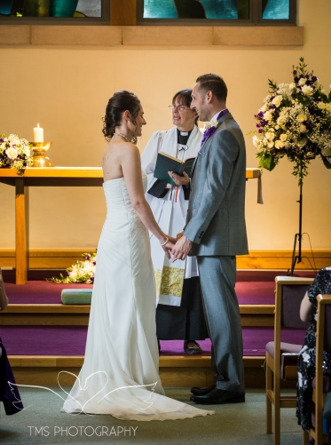 weddingphotography-Derbyshire_PeakEdge-46