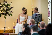 weddingphotography-Derbyshire_PeakEdge-49