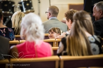 weddingphotography-Derbyshire_PeakEdge-50