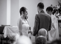 weddingphotography-Derbyshire_PeakEdge-54