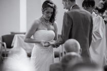 weddingphotography-Derbyshire_PeakEdge-55