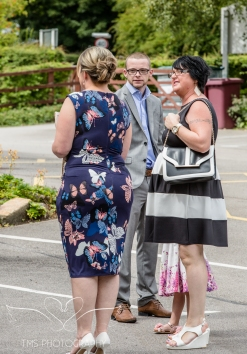 weddingphotography-Derbyshire_PeakEdge-6