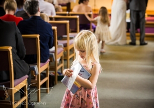 weddingphotography-Derbyshire_PeakEdge-62
