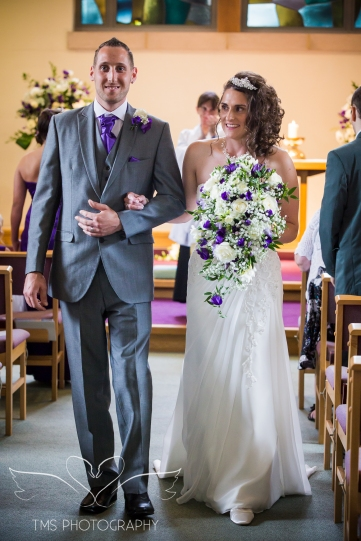weddingphotography-Derbyshire_PeakEdge-64