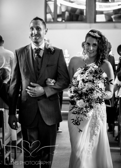 weddingphotography-Derbyshire_PeakEdge-65