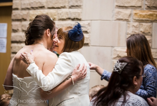 weddingphotography-Derbyshire_PeakEdge-66