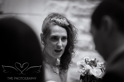 weddingphotography-Derbyshire_PeakEdge-68