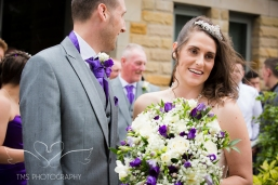 weddingphotography-Derbyshire_PeakEdge-75