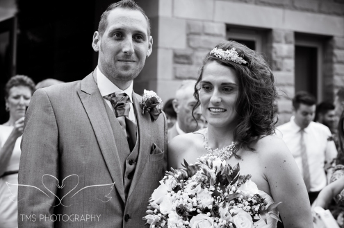 weddingphotography-Derbyshire_PeakEdge-76