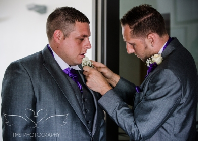 weddingphotography-Derbyshire_PeakEdge-8