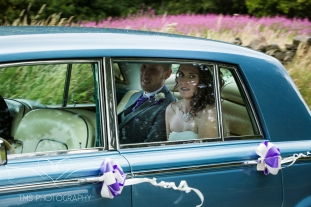 weddingphotography-Derbyshire_PeakEdge-81