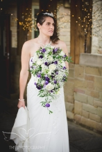 weddingphotography-Derbyshire_PeakEdge-83