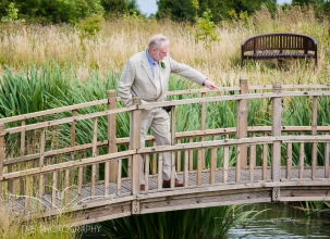 weddingphotography-Derbyshire_PeakEdge-85