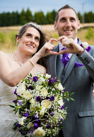 weddingphotography-Derbyshire_PeakEdge-87