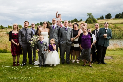weddingphotography-Derbyshire_PeakEdge-89